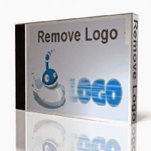 remove logo now 5.0 free license