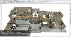 chief architect x10 download